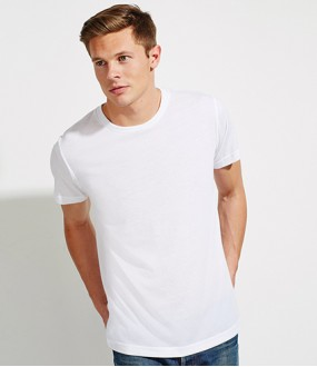 Personalised Sublima T-Shirt 11775 Unisex Just Sub  160