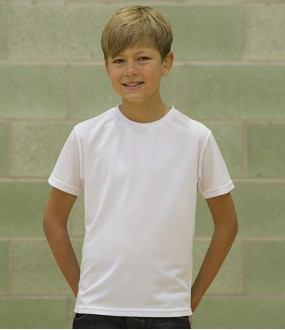 Personalised T-Shirt JS001B Kids Just Sub 185