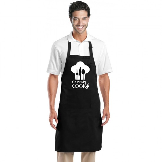 DJ BY DAY CHEF BY NIGHT T SHIRT PERSONALISED COOKS TEE