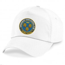 Custom logo embroidered Personalised baseball cap