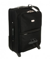 Personalised Cabin Bag TP404 Jetset Trespass