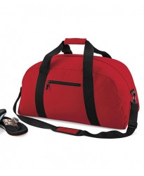 Personalised Holdall BG22 BagBase