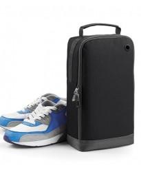 Personalised Sports Shoe/Accessory Bag BG540 BagBase