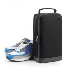 Personalised Sports Shoe/Accessory Bag BG540 BagBase