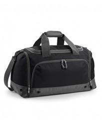 Personalised Sports Holdall BG544 BagBase