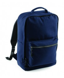 Personalised Oakdale Backpack BG645 BagBase