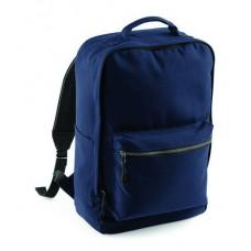 Personalised Oakdale Backpack BG645 BagBase