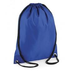 Personalised Budget Gymsac BG5 BagBase