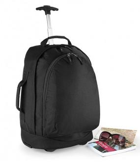 Personalised Airporter BG25 BagBase