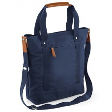 Personalised Tote BG623 BagBase