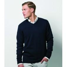 Personalised Heavy Arundel Sweater K357 Kustom Kit