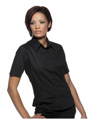 Personalised Bargear Ladies Shirt K735 Kustom Kit 120 GSM
