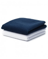 Personalised Microfibre Guest Towel TC16 Towel City 280 GSM