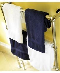 Personalised Bath Towel TC44 Towel City 400 GSM