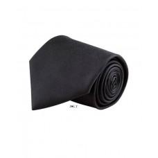 Personalised Globe Tie 82000 SOL'S