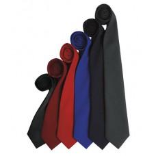 Personalised Work Tie PR700 Premier