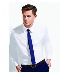Personalised Gatsby Slim Tie 10598 SOL'S