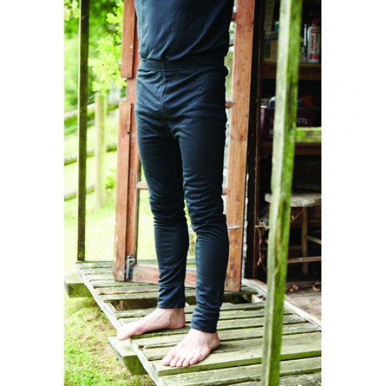 Personalised Yomp360 Thermal Pants TP311 Trespass 170 GSM