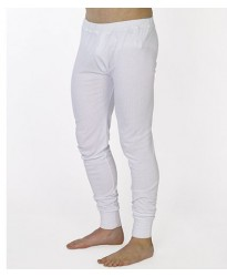 Personalised Thermal Long Johns PW142 Portwest 200 GSM