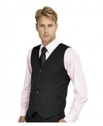 Personalised Hospitality Waistcoat PR620 Premier 195 GSM