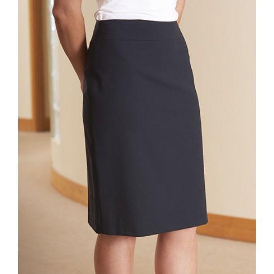 Personalised Marie Skirt CP30 Skopes 280 GSM