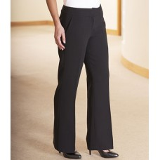 Personalised Giselle Trousers CP45 Skopes 390 GSM