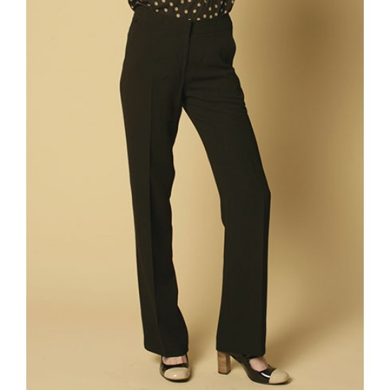 Personalised Zoe Trousers CP46 Skopes 390 GSM