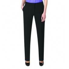 Personalised Essential Natalie Trousers CP47 Skopes 390 GSM