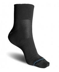 Personalised Socks JC097 AWDis