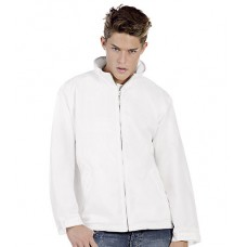 Personalised Atlantic Shore Jacket BA606 B&C  GSM