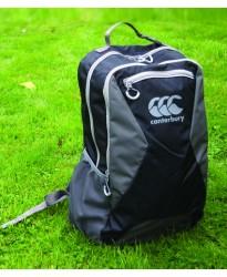 Personalised Teamwear Bootbag CN002 Canterbury
