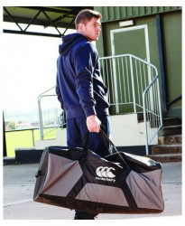 Personalised Teamwear Kit Bag CN005 Canterbury