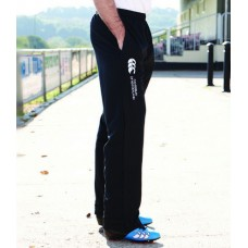 Personalised Stadium Pants CN250 Canterbury