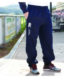 Personalised Cuffed Stadium Pants CN251 Canterbury