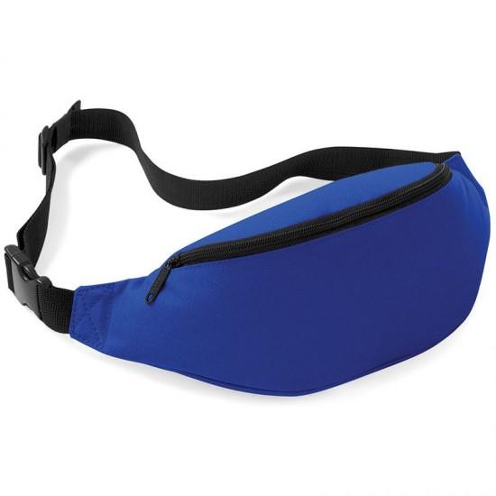 Personalised Belt Bag BG42 BagBase