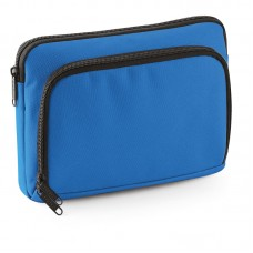 Personalised Mini/Tablet Shuttle BG341 iPad BagBase