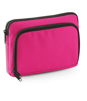 Personalised Shuttle BG343 iPad/Tablet BagBase