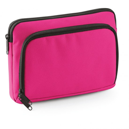Personalised Shuttle BG343 iPad/Tablet BagBase
