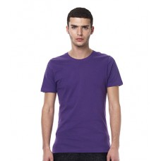 Personalised T-Shirt EP03 Men'S Organic Slim-Fit Continental