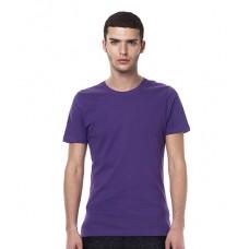 Personalised T-Shirt EP03 Men'S Organic Slim-Fit Continental