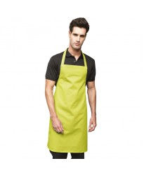 Personalised Apron PR102 Cotton Premier 240 GSM