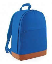 Personalised Backpack BG120 Freshman BagBase