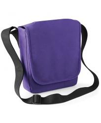 Personalised Reporter BG345 iPad/Tablet BagBase