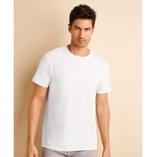 Personalised T-Shirt GD300 Underwear crewneck Gildan 150 GSM