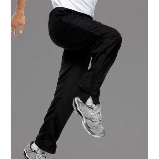 Personalised Track Pants Track Pants Gamegear