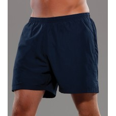 Personalised Sports Shorts K986 Cooltex Mesh Lined Gamegear
