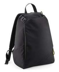 Personalised Backpack BG885 Affinity Re-Pet BagBase  GSM