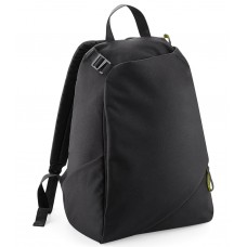 Personalised Backpack BG885 Affinity Re-Pet BagBase  GSM