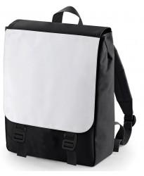 Personalised Backpack BG955 Sublimation BagBase