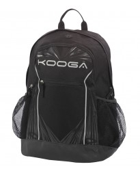 Personalised Backpack KG143 Entry Kooga